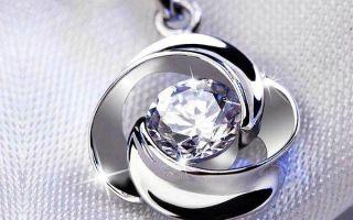 Что такое «танцующий бриллиант» и как он выглядит — стоит ли покупать украшение