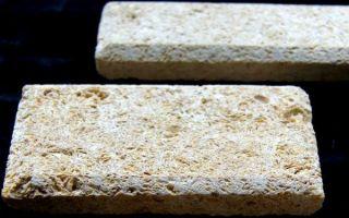 Что такое ракушечник 🐚 и для чего используется камень: свойства и описание