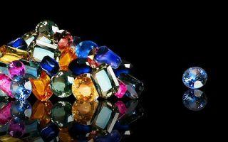 Что такое шкала Мооса: таблицы твердости и плотности минералов, суть простого метода