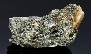 Что такое слюда и для чего она нужна: особенности минерала и свойства, применение