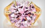 Что такое фианиты Сваровски и чем отличается камень от бриллианта и стекла
