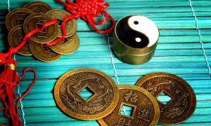 Какие амулеты притягивают деньги и удачу: самые сильные талисманы и их использование