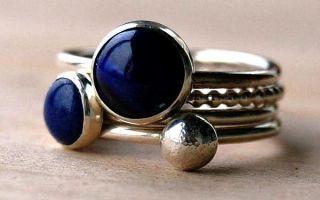 Что за камень алпанит: секрет идеальной копии, полезные свойства и украшения