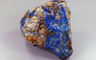 Какой бывает азурмалахит и в чем сила камня: применение, свойства и совместимость