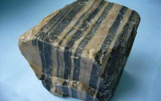 Что такое аргиллит и где используют горную породу: значение, свойства и магия