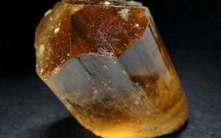 Что такое скаполит и где применяют камень прозрения: свойства и значение, описание