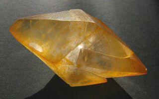 Что такое кальцит и в чем особенность самого популярного камня: описание и свойства