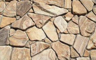 Что такое песчаник и как выглядит камень: свойства, состав, применение и изготовление
