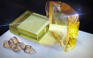 Что за камни ситаллы (наноситаллы): описание, использование в украшениях, свойства