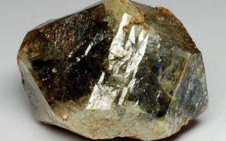 Что такое цирконий, это камень или металл — простое пояснение путаницы в названиях