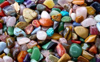 Какой камень подойдет Водолею, а какой выбирать нельзя: списки названий с описанием