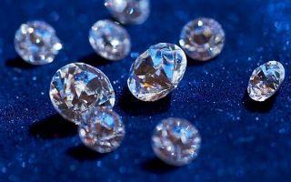 К чему ночью снятся алмазы и стоит ли опасаться таких сновидений