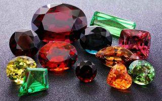 Какие камни идеально подходят Скорпионам, а какие выбирать опасно