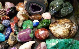 Какой камень подходит Весам по гороскопу и по назначению, а какой под запретом