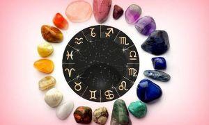 Как найти камень по знаку зодиака — удобные списки и таблица соответствий