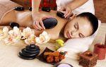 Как правильно делать массаж камнями: инструкция по проведению и польза стоунтерапии