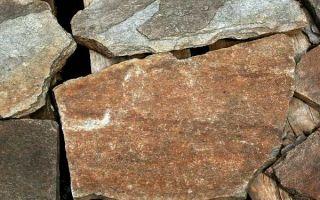 Что такое сланец и где используют камень: характеристики, виды и полезные свойства