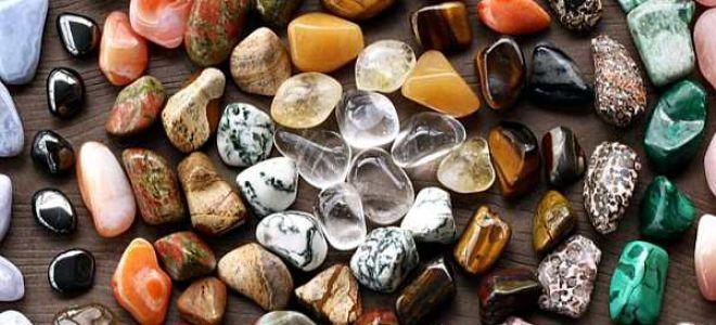 Какие камни подходят Козерогам, а какие могут нести в себе опасность
