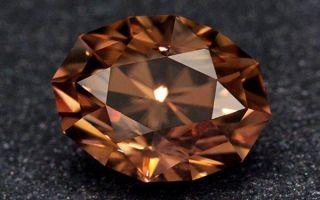 Что такое циркон и как выглядит камень: магия, совместимость и другие неожиданные свойства