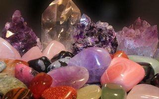 Какие камни подойдут Тельцам по дате рождения и назначению — все что нужно знать