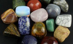 Какие камни подойдут Близнецу, а какие выбирать нельзя: списки с описанием