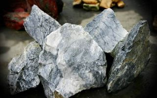 Что такое мрамор и как выглядит камень: свойства, применение и изделия