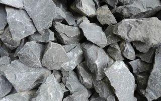 Как люди используют базальт и из чего состоит камень: описание, свойства и магия минерала