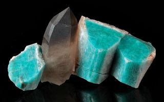 Амазонит: магические и физические свойства камня, применение и значение для человека