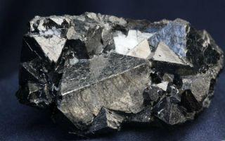 Что такое магнетит и как выглядит минерал: свойства, магия и целительная сила