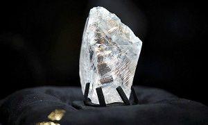 Полный рейтинг самых больших алмазов в мире и в России: ТОП 17 и ТОП 10