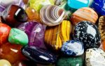 Как определить свой камень-талисман и правильно подобрать амулет