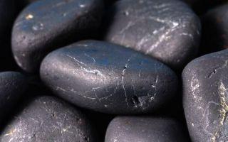 Что такое шунгит и где применяют камень: значение и невероятная целительная сила