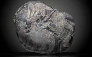 Что скрывают камни ики и что пугает ученых в находках — тайны древних цивилизаций