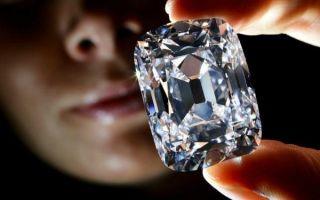 Что такое бриллиант: свойства, описание и значение, кому подходит роскошный кристалл 💎