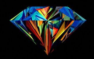 ТОП 10 самых знаменитых алмазов в мире и их потрясающие истории