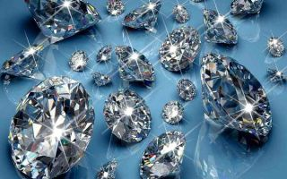 К чему приснились бриллианты: дурной знак или грядущая удача по разным сонникам