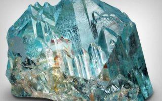 Описание и значение топаза: свойства, совместимость и украшения с камнем мудрости
