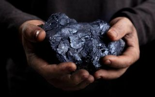 К чему снится черный каменный уголь — самые популярные и правдивые толкования