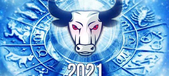 Какой бык талисман 2021 года и что символ нам несет — выбор по знакам зодиака