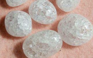 Свойства и применение сахарного кварца: магические амулеты, литотерапия и совместимость
