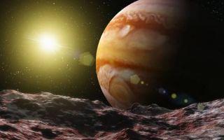 Характеристики камней Юпитера: какие бывают, описания с фото, правила ношения