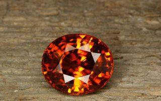 Значение гиацинта: описание камня, удивительные свойства и совместимость