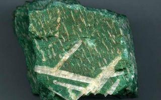 Что такое полевой шпат и как выглядит минерал: многообразие применения и свойства