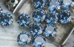 Что за камень фианит: свойства и значение искусственного дублера бриллианта, отличия