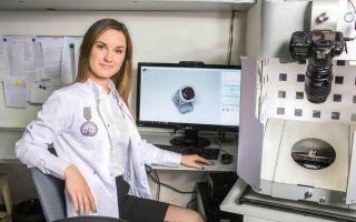 Кто такой геммолог и за что отвечает геммология: описание профессии, плюсы и минусы