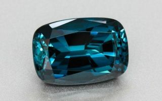 Магия синего турмалина и лечебные свойства — кому подойдут украшения из камня