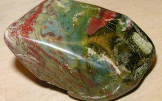 Что такое гелиотроп: значение и свойство камня, месторождения и тайны истории
