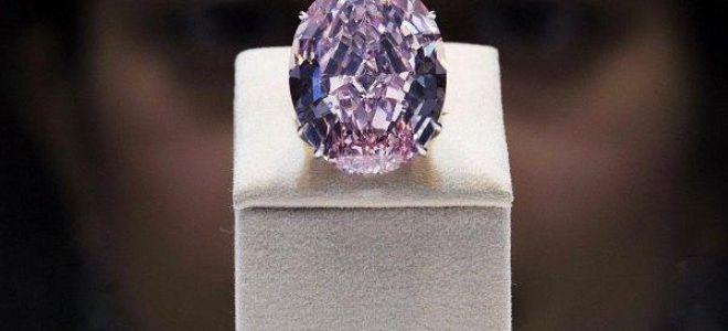 Какие самые дорогие камни существуют в мире — ТОП 10 драгоценностей с описанием