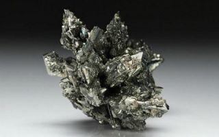 Что такое марказит и в чем особенность камня: свойства и значение сверкающего минерала