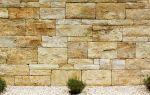 Что такое травертин и как выглядит камень: применение и примеры в интерьере и изделиях